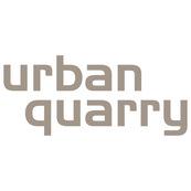 58d3a7ab02fd0e5d_5998-w173-h173-b1-p0--urbanquarry
