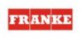 Franke Sponsor pic