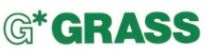 Grass Sponsor Pic