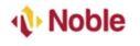Sponsor Block-Noble