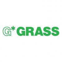grass_125376