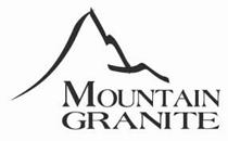 large_logo mountain (1)