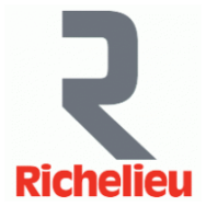 richelieu_hardware_ltd