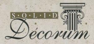solid-decorum-inc
