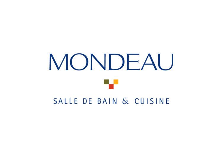1-Mondeau_logo