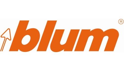 20130612_Blum-Logo