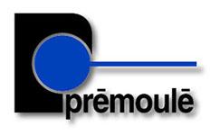 Logo_Premoule_Gros