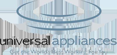 Logo_UniversalAppliance.en-CA
