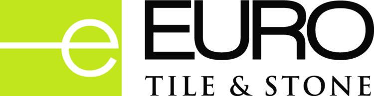 Euro_Logo_H_PMS397+Black