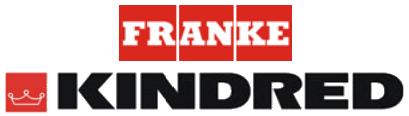 franke-kindred