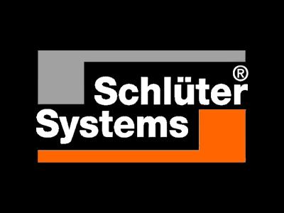 listing_4006schluter_logo