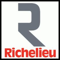 richelieu_hardware_ltd