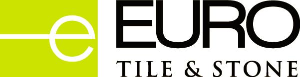 euro_logo_h_pms397black