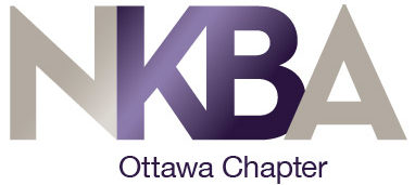 NKBA Ottawa Chapter